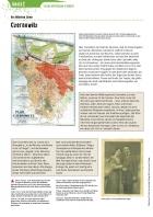 Unterrichtsmaterialen, Basis-Bogen, Das Mädchen Selma, Seite 2