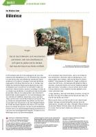 Unterrichtsmaterialen, Basis-Bogen, Das Mädchen Selma, Seite 3