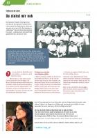 Unterrichtsmaterialen, Bogen B, Selma und die Liebe, Seite 3