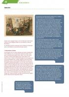 Unterrichtsmaterialen, Bogen D, Selma stirbt, Seite 3