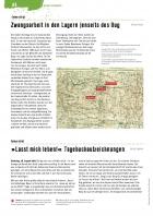 Unterrichtsmaterialen, Bogen D, Selma stirbt, Seite 4
