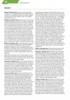 Unterrichtsmaterialen, Bogen D, Selma stirbt, Seite 9