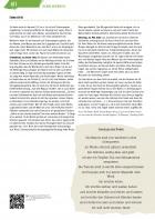 Unterrichtsmaterialen, Bogen D, Selma stirbt, Seite 11