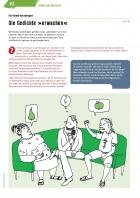 Unterrichtsmaterialen, Bogen E, Die Heimat herumtragen, Seite 3