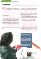 Unterrichtsmaterialen, Bogen F, Die Erinnerung bewahren, Seite 3
