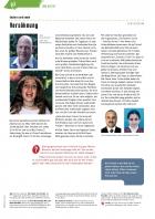 Unterrichtsmaterialen, Bogen G, Gestern und heute, Seite 3
