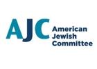 Logo American Jewish Comittee