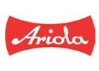 Logo Ariola