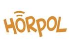 Logo Hörpol