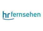 Logo Hessischer Runkfunk