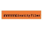 Logo Medienwerkstatt Identity Films