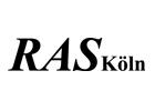 Logo Rose Ausländer-Stiftung