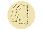 Logo Stiftung Menschenbild