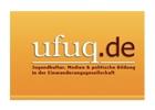 Logo ufuq.de