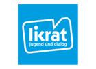 Logo Likrat